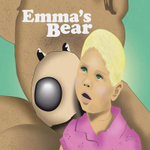 Emma's Bear - Tom Misitano