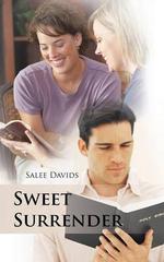 Sweet Surrender - Salee Davids