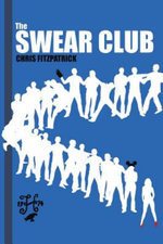 The Swear Club - Chris Fitzpatrick