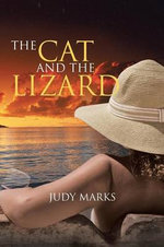 The Cat and the Lizard - Judy Marks