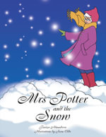 Mrs. Potter and the Snow - Fariza Ahmadova