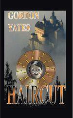 HAIRCUT - Gordon Yates