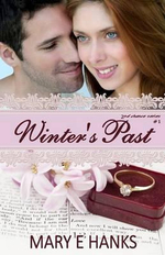 Winter's Past : (2nd Chance Series) - Mary E Hanks