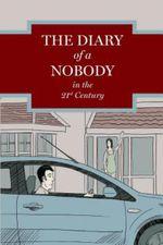The Diary of a Nobody in the 21st Century - MR Charles Pooter V