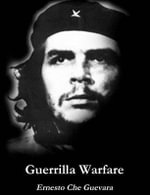 Guerrilla Warfare - Ernesto Che Guevara