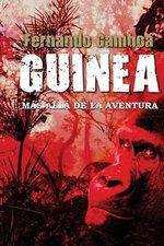 Guinea - MR Fernando Gamboa