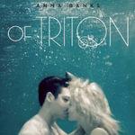 Of Triton - Anna Banks