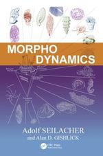 Morphodynamics - Alan D. Gishlick