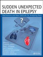 Sudden Death in Epilepsy : Risk Analyses