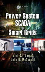 Power System Scada and Smart Grids - Mini S. Thomas