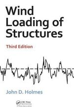 Wind Loading of Structures - John D. Holmes