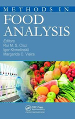 Methods in Food Analysis