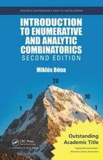 Introduction to Enumerative Combinatorics - Miklos Bona