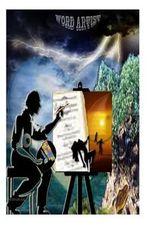 Word Artist - Gerald Green