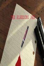 The Bleeding Pen - MR Gerald Green