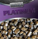 Platinum - Greg Roza