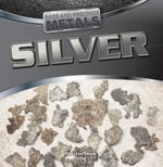 Silver - Therese Shea