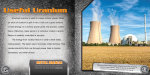 Uranium - Tyrone Mineo
