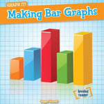 Making Bar Graphs - Jagger Youssef