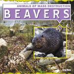 Beavers - Greg Roza