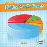 Making Circle Graphs - Nora Dee