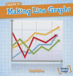 Making Line Graphs - Mary Molly Shea