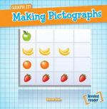 Making Pictographs - Kieran Shah
