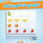 Making Pictographs - Keiran Shah