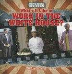 What's It Like to Work in the White House? - Kathleen Connors