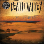 Death Valley - Grace Vail