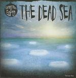 The Dead Sea - Therese Shea