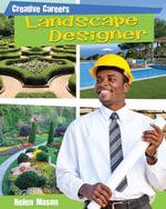 Landscape Designer - Helen Mason