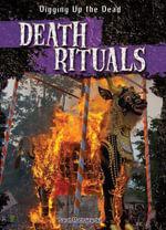 Death Rituals - Sarah Machajewski
