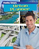 Urban Planner - Helen Mason