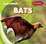 Bats - Rob Ryndak