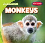 Monkeys - Rob Ryndak