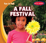 A Fall Festival - Cliff Griswold