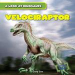 Velociraptor - Cory Lee