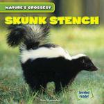 Skunk Stench - Kate Shoemaker
