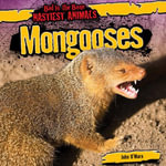Mongooses - John O'Mara