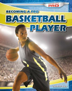 Becoming a Pro Basketball Player - Therese Shea