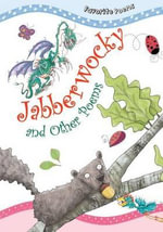 Jabberwocky and Other Poems : Favorite Poems