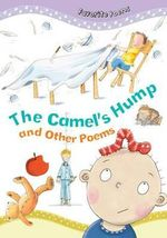 The Camel's Hump and Other Poems : Favorite Poems