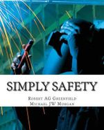 Simply Safety - Robert a Greenfield