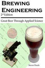 Brewing Engineering - Steven Deeds