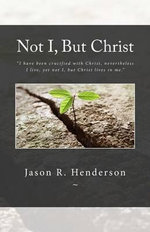 Not I, But Christ : The Politics of Mobility in San Francisco - Jason Henderson