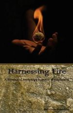 Harnessing Fire : A Devotional Anthology in Honor of Hephaestus - Bibliotheca Alexandrina