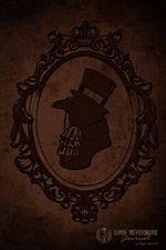 Lord Nevermore Journal - Brigid Ashwood