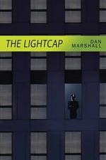 The Lightcap - Dan Marshall