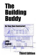 The Building Buddy - John English